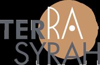 Terrasyrah